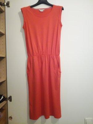 Boden Beach Dress multicolored mixture fibre