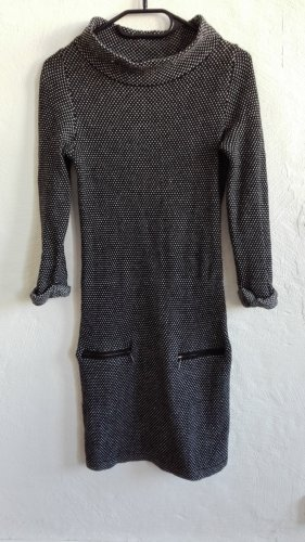 Boden Kleid Dartmouth Wool Tunic Dress