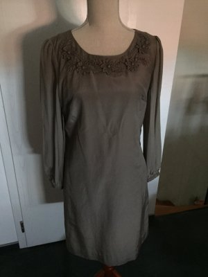 Boden Kleid Limited Edition, neu Gr. 36