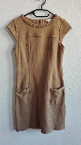 Boden Kleid Summer Ponte dress