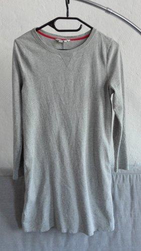 Boden Kleid Winterkleid