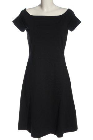 Boden Midi Dress black elegant