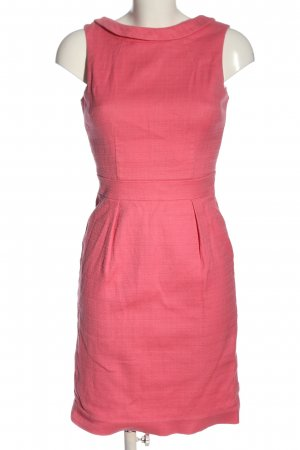 Boden Mini Dress pink elegant