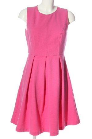 Boden Mini Abito rosa elegante