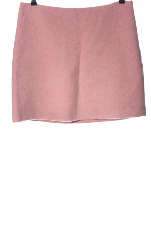 Boden Minirock pink Casual-Look