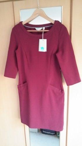 Boden Ottoman-Kleid