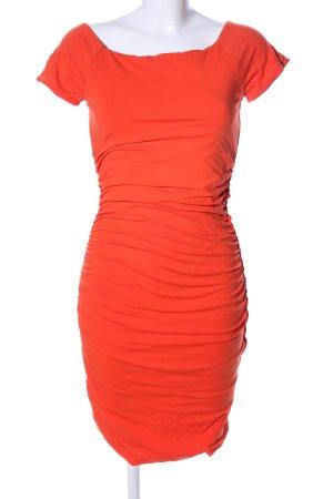 Boden Tubino arancione chiaro elegante