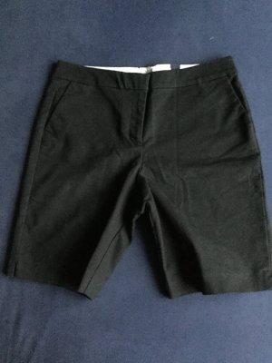 Boden-Shorts 25cm Beinlänge