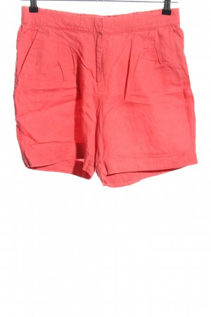 Boden Shorts pink Casual-Look