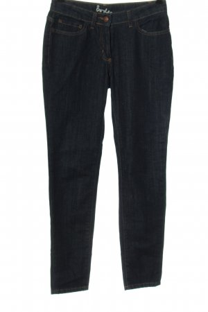 Boden Slim Jeans blau Elegant