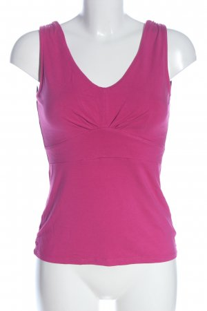 Boden Knitted Top pink casual look