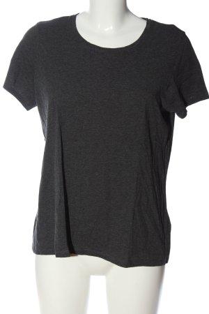 Boden T-Shirt schwarz Casual-Look