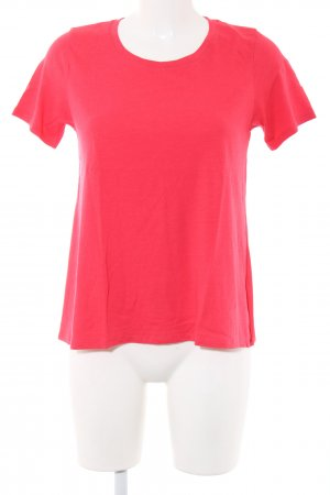 Boden T-Shirt rot Casual-Look