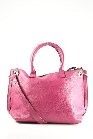 Boden Crossbody bag pink casual look