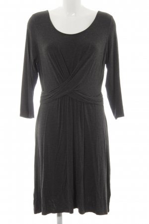 Boden Robe portefeuille gris style simple