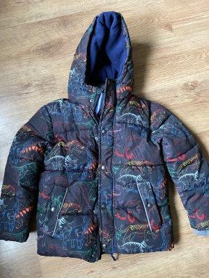 Boden Outdoor Jacket multicolored
