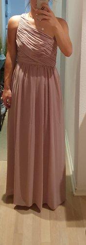 Bodenlanges Kleid