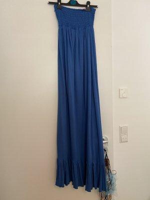 Bodenlanges Kleid BSB