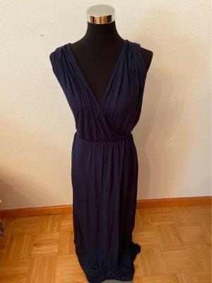 Bodenlanges Kleid von Mango