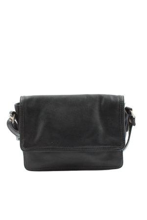 Bodenschatz Crossbody bag black casual look