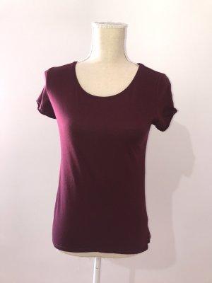 Bodeo T-Shirt