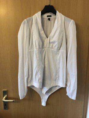 Body-Bluse von Esprit