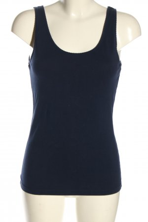 Body by Tchibo Tank Top blue casual look