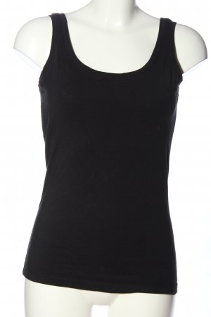 Body by Tchibo Tank Top black casual look