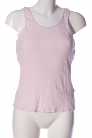 Body by Tschibo Strappy Top pink casual look