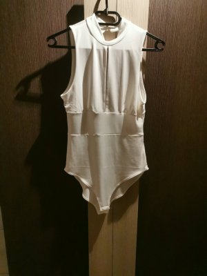 Body cut out Gr. S