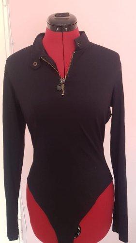 Shirt Body dark blue