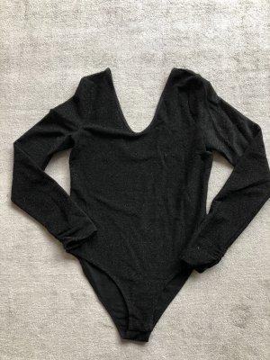 Zara Corsé negro