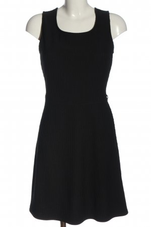 BODY FLIRT Mini Dress black casual look