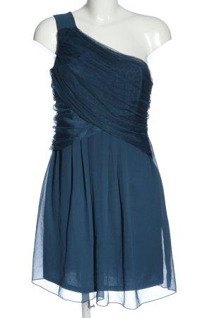 BODY FLIRT Mini Abito blu elegante