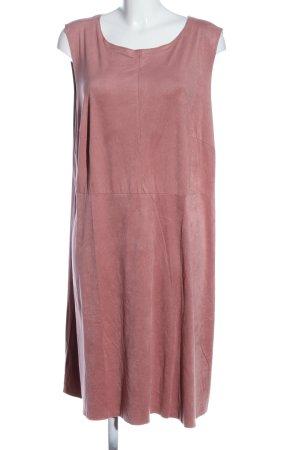 BODY FLIRT Mini Dress pink casual look
