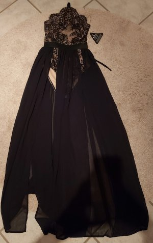 Body-Kleid