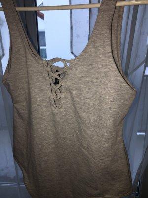 H&M Body szary