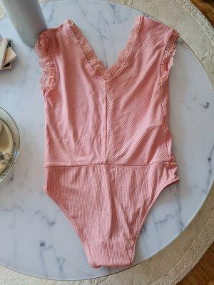 Promod Body basique or rose