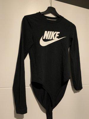 Body Nike
