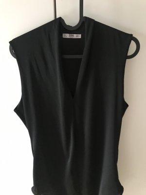 Zara Body noir