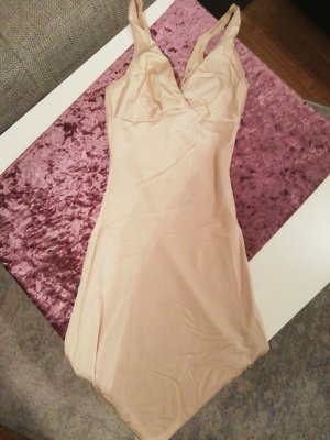 Body Shape Kleid neu