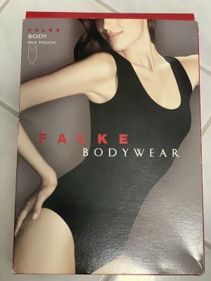 Body (Silk Touch)