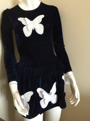 Body + skirt