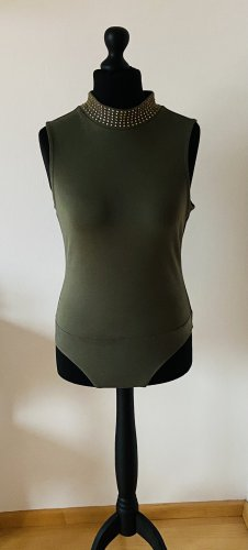Body|Sweatshirt|Kurzarm -River Island-