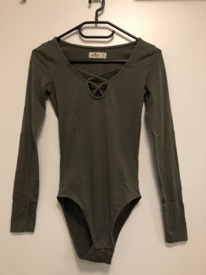 Hollister Body cachi