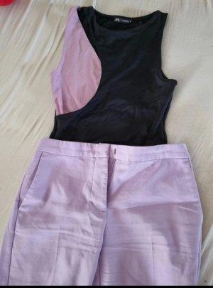 Body und Hosen