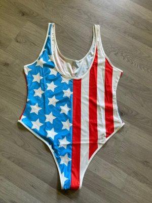 Body USA