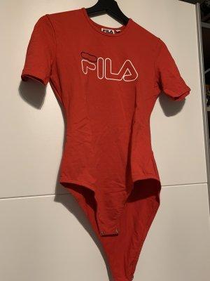 Body von Fila
