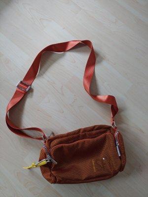 Bodybag Suri Frey