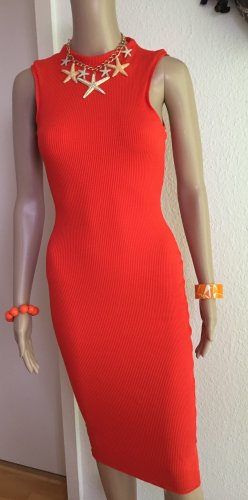 Bodycon-Kleid